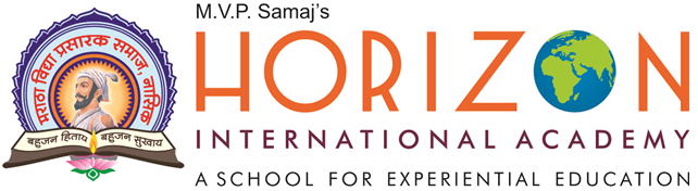 MVPS's Horizon International School